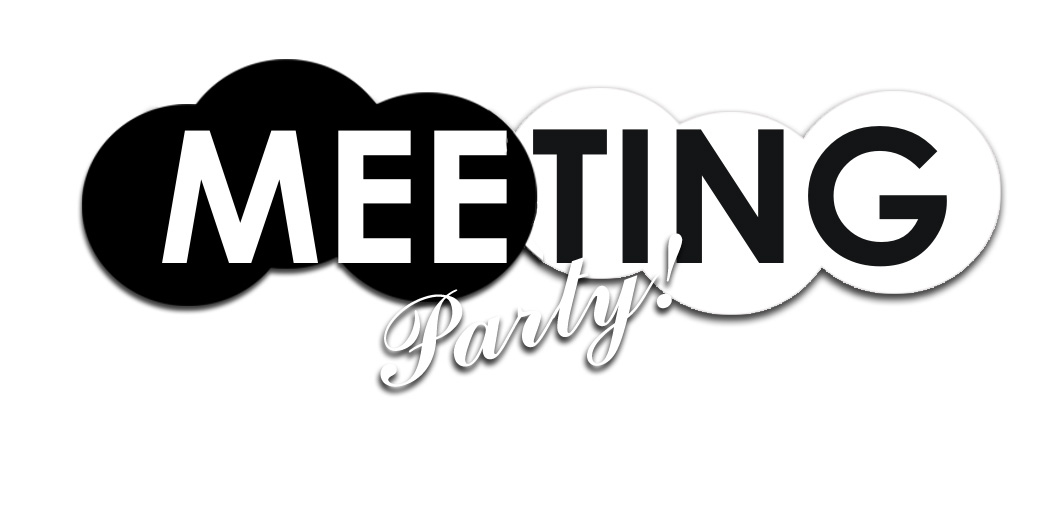 MEETING-PARTY-LOGO-ok-JPG