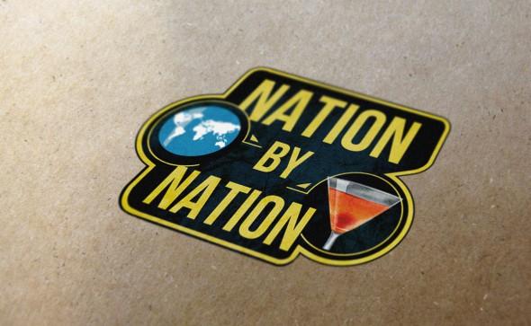 NATION_11