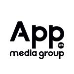 app_media_group1