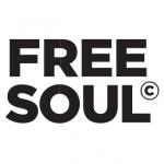 free_soul