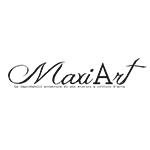 maxi_art1