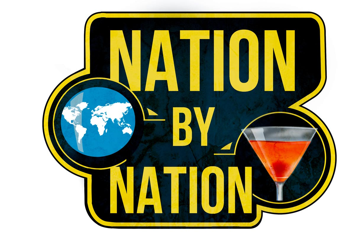 nation-to-nation3