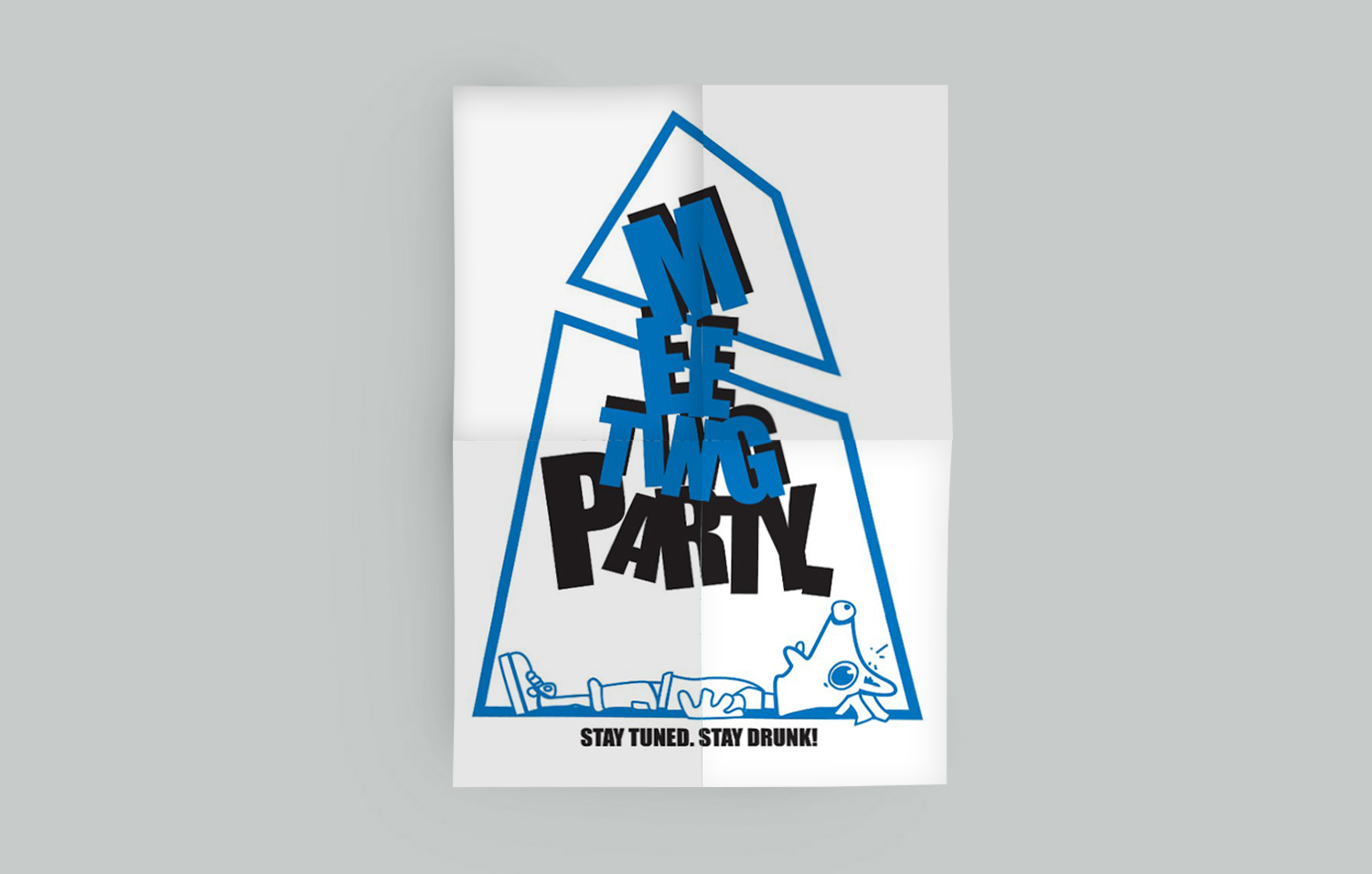 party_5