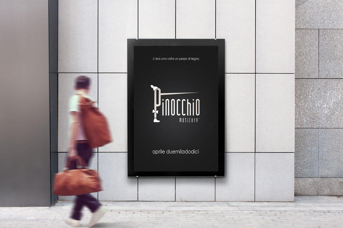 pinocchio_2